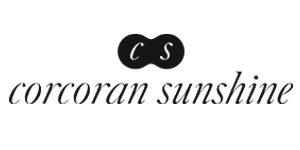 LOGO - CORCORAN SUNSHINE