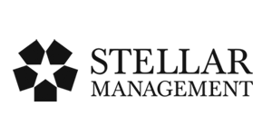 LOGO - STELLAR MANAGEMENT