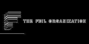 LOGO - THE FEIL ORGANIZATION
